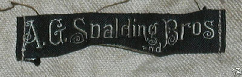 Sale of uniform dating